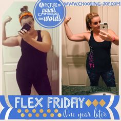 Confessional Friday! Fitness, Mom weight loss, muscles, guns, gains, lose weight, 21 day fix, t 25, coach, support, group, weight watchers