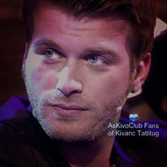 Kıvanç Tatlıtuğ / Kivanc Tatlitug #ElwesEFC #AskivoClub Elwes Entertainment Fan Clubs