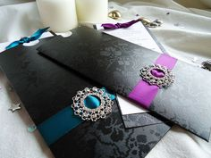 handmade engagement invitations | Recent Photos The Commons Getty Collection Galleries World Map App ...
