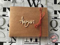 Leoninatag: Gift card holder