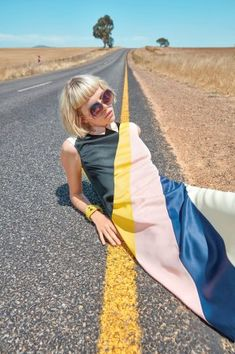 on the road again (Jimmy Marble)
