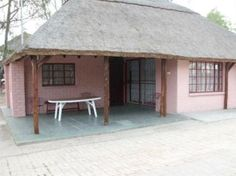 Die Hoek Resort Gazebo, Fishing, Outdoor Structures, Outdoor Decor, Fun, Home Decor, Kiosk, Decoration Home, Room Decor