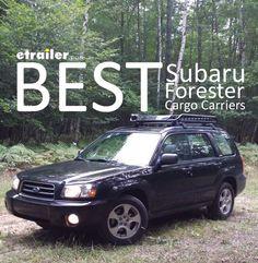 Subaru Forester On Pinterest Subaru Forester Subaru And