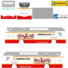 101+ Livery BUSSID (Bus Simulator Indonesia) HD SHD Koleksi Lengkap Terbaru - Raina.id Scorpio Car, Star Bus, Bus Games, Luxury Bus, Truck Mods, New Bus, Deck, The Originals, Beatles