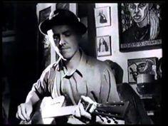 Billy Childish - Torments Nest (1993)