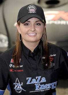 Local favorite Enders ready to make NHRA Pro Stock history in Houston