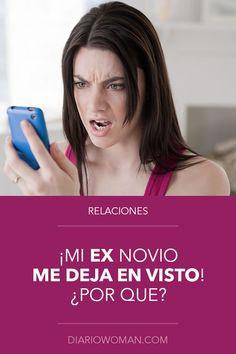 Diario Woman Diariowomancom Perfil Pinterest
