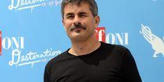 Paolo Genovese al Giffoni Film Festival: 'In Italia manca una politica culturale'