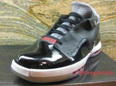 c6c203899331 Air Jordan XVI Low Retro Black Gym Red Stealth Unreleased Sample Air Jordan  Xi Low