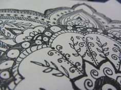 doodles <-- LOVE