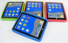 Kawaii Smart Pad Eraser - 4 Piece by BC Office Products, http://www.amazon.com/dp/B005H8DL60/ref=cm_sw_r_pi_dp_PamXrb0RS7PWF