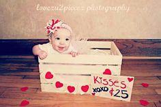 valentine's day babies november