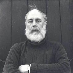 Edward Gorey Photo:  This Photo was uploaded by meetmisssubways. Find other Edward Gorey pictures and photos or upload your own with Photobucket free ima...