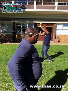 United Herzlia School Boeresport team building event in Cape Town, facilitated and coordinated by TBAE Team Building and Events Team Building Events, Cape Town, The Unit, Exercise, Gym, School, Sports, Hs Sports, Sport