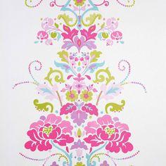 Papel pintado Caselio Love Ref. LOV64047055 flores