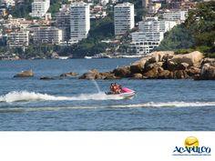 #informacionsobreacapulco Vacaciones de primavera en Acapulco. NOTICIAS DE ACAPULCO. Acapulco siempre está dispuesto para recibirte cuando quieras vacacionar, pero una de las mejores épocas para hacerlo es en primavera, ya que se llena de espectáculos, fiesta y del mejor ambiente. Te invitamos a conocer más sobre el hermoso Puerto de Acapulco, durante tus próximas vacaciones. www.fidetur.guerrero.gob.mx