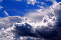 dramatic clouds ...  abstract, background, beautiful, blue, bright, climate, cloud, cloudscape, cloudy, condensation, cumulonimbus, danger, dark, day, dramatic, environment, gale, gloomy, god, gray, heaven, heavy, high, hurricane, light, majestic, meteorology, moody, natural, nature, ominous, outdoor, overcast, power, ray, shine, sky, skylight, storm, stormy, summer, sunlight, sunlit, sunshine, thundercloud, thunderstorm, view, weather, white, wind
