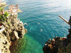 Ariel's Point, Boracay, Philippines Boracay Philippines, Boracay Island, Filipino Culture, September 2014, Future Travel, Homeland, Dream Vacations, Trip Planning, Travel Ideas