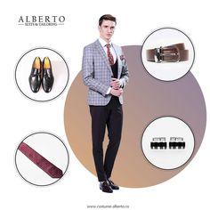 Recomandarea zilei de azi. Ce spuneți?  #costumebarbatesti#costumebarbati#albertodobre#slimfit#costumnunta #costumoffice #costumbusiness #costumceremonie #costumcasual #mensuits  #mensuitsteam#menswear#men#mensfashion#menstyle #suit #fashion #style #costumes #business #office Suit Jacket, Breast, Costumes, Suits, Casual, Jackets, Fashion, Down Jackets, Moda