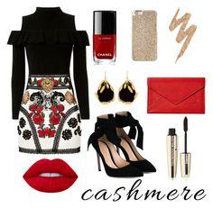 Designer Clothes, Shoes & Bags for Women Spring Boots, Urban Decay, Lime Crime, Cashmere, Chanel, Michael Kors, Paris, Shoe Bag, Nice