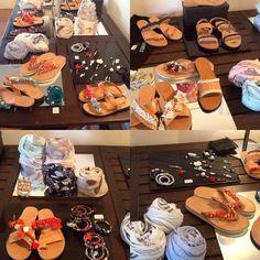 Children, Cake, Handmade, Young Children, Boys, Hand Made, Kids, Kuchen, Torte