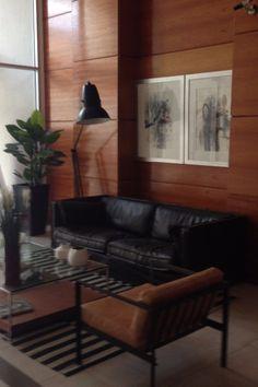 Arriendo de Oficina  - INMUEBLES-Oficinas-Antofagasta, CLP700.000 - http://elarriendo.cl/oficinas/arriendo-de-oficina-1.html