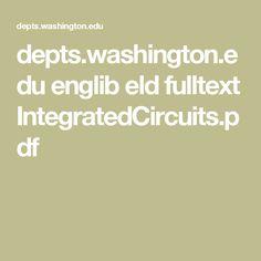 depts.washington.edu englib eld fulltext IntegratedCircuits.pdf
