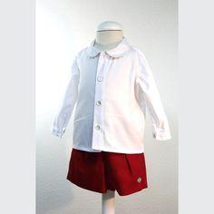 Costumas Grenoble Basmarti Little Rose, Rain Jacket, Windbreaker, Jackets, Tops, Women, Fashion, Moda
