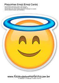 Resultado de imagem para fotos de emojis para imprimir