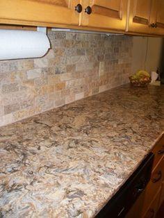 cambria countertop pictures | 52 Cambria Quartz Countertops- Buckingham F Home Design Photos