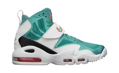 "Nike Air Max Express ""Dolphins"""