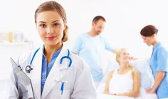 20 Questions to Ask a New Endocrinologist