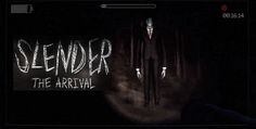 Busy Gamer Nation 221: PAX Prime 2014 - Slender: The Arrival (2:41 min) We checked this out at PAX Prime 2014 largely because our 11-year-old son has been begging to play it since he heard his friends discuss it last year. He won't. Find out how the console versions, released this week, compare to the original PC release.    http://www.busygamernation.com/2014/09/busy_gamer_nation_221_-_pax_pr.html