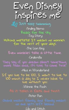 Quotes About Love Disney Movies Quotes Famous Disney Movie Quotes Love Cute Quotes, Great Quotes, Funny Quotes, Inspirational Quotes, Kid Quotes, Smile Quotes, Meaningful Quotes, Humor Quotes, Wall Of Quotes