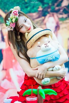 Twice-Sana 180722 Fansign Event Nayeon, Kpop Girl Groups, Korean Girl Groups, Kpop Girls, Tzuyu And Sana, Sana Cute, Twice Group, Sana Minatozaki, Twice Once