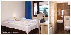 Smart2Stay Pod Lipami (Warszawa, Polska) - opinie o Hotel - TripAdvisor