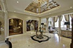 Unparalleled Vaughan Manor – $6,188,000
