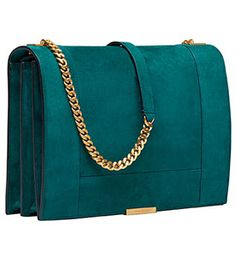 Handbags and wallets│Bolsos y Carteras - - Fashion Handbags, Purses And Handbags, Fashion Bags, Mk Handbags, Style Fashion, Fashion Beauty, Beautiful Handbags, Beautiful Bags, Burberry