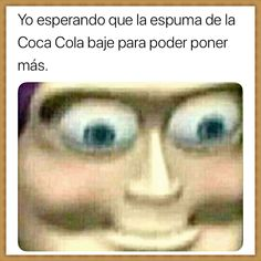 Page 2 Read Ramdon from the story ¡¡Memes De lo que sea! Funny Spanish Memes, Spanish Humor, Funny Relatable Memes, Relatable Posts, Funny Gifs, Funny Humor, Funny Images, Funny Pictures, Mexican Memes
