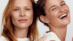 IN THE PRESS - Grazia Magazine - The Biggest Beauty Brand in the US is making its way to Australia - And get ready - because this one is set to disrupt the status quo.  If you want to get in on this ground floor opportunity with Rodan + Fields Australia and pre-enrol at no cost today, you can register here... https://www.rodanandfields.com.au/P0869    Email me for more information: luxe.co.amanda@gmail.com