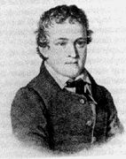 Kaspar Hauser - Unsolved mystery  - Wild Child of Europe Lost Prince: The Unsolved Mystery of Kaspar Hauser