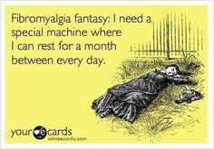 Fibromyalgia+Sayings | fibromyalgia quotes by ceresmary206