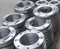 http://www.stebersteel.net/steelflanges-industrialflanges-ssflanges/a182steelflanges-norm-astma182-f304-stainlesssteel-flanges/  Steber Steel is India's leading Manufacturers, Importers, Stockholders, Exporters, Distributors, Traders, Wholesalers and Suppliers of A182 F304 Stainless Steel Flanges. Stainless Steel 304 Pipe Flanges, SS   304 Flange, SS 304, SS 304 ANSI Flange, Stainless Steel UNS S30400 Flanges, A182 Stainless Steel 304 Flanges, Werkstoff No 1.4301 Stainless Steel 304 Flanges,