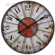 South Shore Decorating: Discount Clocks - Decorative Clocks for Sale | Arcadian Home Decor