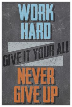 Teach them the secret to success. If they work hard, give it their all, and never give up - nothing can stop them! Our inspirational wall art decor will lift your spirits and encourage smiles on a daily basis. Canvas Artwork, Canvas Wall Art, Supportive Husband, Artist Biography, Secret To Success, Inspirational Wall Art, Cute Quotes, Be Yourself Quotes, Never Give Up