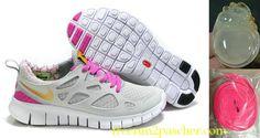 cheapshoeshub com nike free running shoes, nike free mens, nike free run running shoes, nike free run review, nike free 3, nike free trainer 7.0, womens nike free 3.0, nike free 7.0 mens, nike lunareclipse