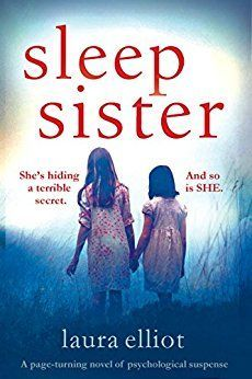 22 life changing wellness books to read this summer book stuffs sleep sister a page turning novel of psychological suspense ebook by laura elliot fandeluxe Images