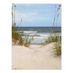 Beach Poster Sea Photography, Photography Gifts, Summer Vibes, Summer Fun, Orange Beach Alabama, Beach Posters, Beach Wrap, Custom Posters, Beach Themes