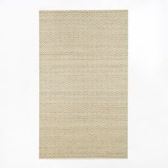 Probably the best compromise, natural fiber and soft. Jute Chenille Herringbone Rug - Natural/Ivory | West Elm