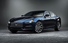 Maserati Ghibli, Maserati Car, Ferrari F40, Lamborghini Gallardo, Mustang, First Time Driver, Best Car Insurance, Mc Laren, New York